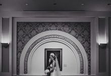 Wedding Session by Mantas Kubilinskas Photography