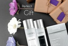 The Perfect Gift for Perfect Skin by Ioma Paris Singapore