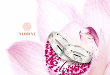 jewellery by SIORAI