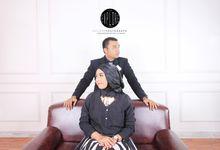 Prewedding Umi & Nurohim by Explore Photograph
