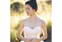 Putri Bali Makeup by Putri Bali Makeup