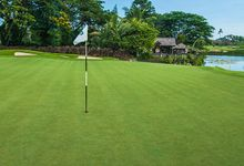 Golf Course by Bali National Golf