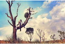 Portfolio by The Couple Studio