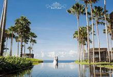 Peng & Ellys Bali Pre-wedding by Bali Pixtura