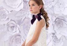Georgina Rose Chic by Georgina Rose Children's Wear