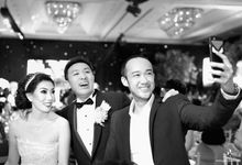 Franky & Fonny Wedding Day - Photo by Surya by PPF Photography & Videography
