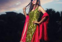 Sample by Pahari Roots
