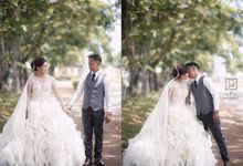 Couples in love  by VPC Photography