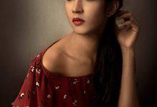 Hi Fashion Make up by Parul Makeupartist