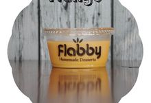 Cashback Packages by flabby.desserts