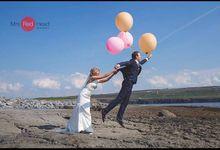 Mrsredhead wedding photography Ireland by Mrsredhead Photography
