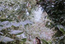 Ruth + Darren Aklan Wedding by Finished Work Studios