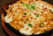 Food by Joo Bar