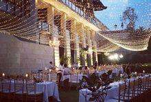 Charlene & BCs Wedding by Mrs Always Right