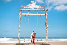 The after wedding by ukimotret