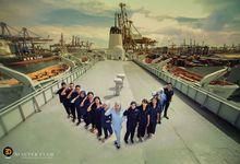 Majalah Sumpah Dokter by ThePhotoCap.Inc