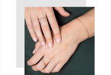 Glam Jewelry by Glam Jewelry