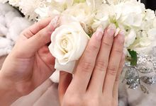 For the special day  by Newtrix