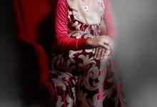 Wedding and Prewedding Shoot by Exshootica Studio