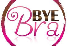 ByeBra by Clean Heels Singapore