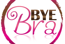 ByeBra by Dees Boutique