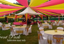 BANGALORE EVENTS by eventparkbengaluru