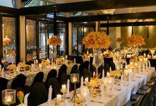 NEO Tamarind - Elegant wedding by NEO Tamarind