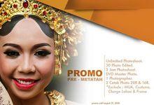promo premetatah by mahatmaphotography
