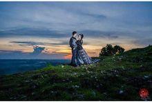 PreWedding Putri by SAE Photoworks