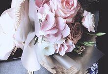 Top Choices! by marche aux fleur