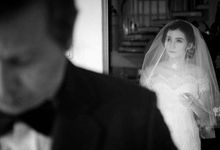 Wedding of hellen and dominiq by info.cokyphoto