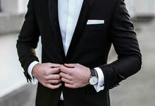 Cufflinks Ties and Accessories for Men by The Little Link