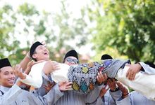weddings by TY.WP