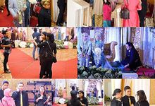 Putti & Ardhi Wedding by DINDYA Wedding Organizer
