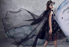 Georgina Rose GALACTICA Premium Collection by Georgina Rose Children's Wear