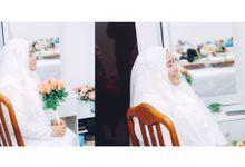 Anis + mustaqim by shooterpixtures studio