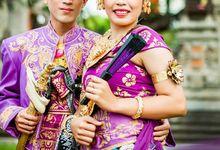 prewedding balinese by mahatmaphotography