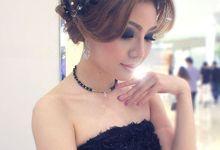Fashion Photoshoot by Mayayamy