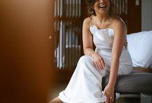 My Wedding by Bali Exotic Wedding Organizer