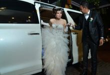My celebration by Sisi Wedding Consultant & Stylist