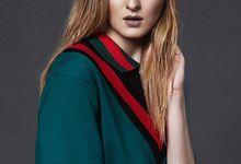 Make up by Roge Bernaldez by Roge Bernaldez Make up Artistry