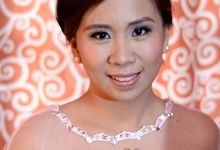 Aica by Makeup Quin