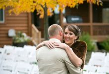 Weddings by captivating beauty
