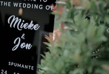 Rustic Wedding by Top Fusion Wedding