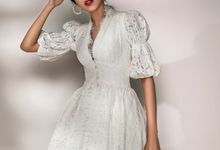 Chic Design 2020 Wedding Dresses by Chic Design
