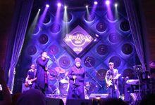 FESTIVAL & KOMUNITAS by GP Production Bali