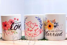 mug digital by Plung Creativo