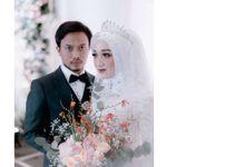Wedding Photo & Video by SWEETJOURNEYPHOTOGRAPHY