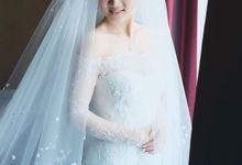 MAKARA BRIDE ❤️ by MAKARA MAKEUP