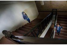 PreWedding Puput by SAE Photoworks